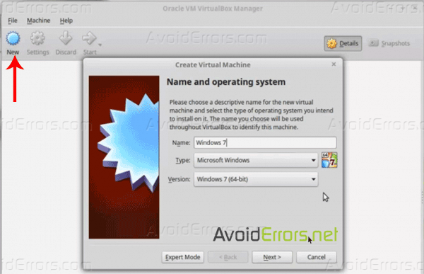 Migrate-from-Windows-OS-to-Linux-Mint-61