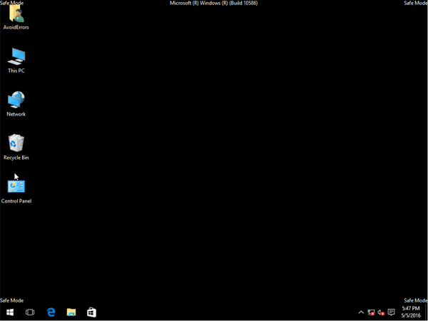 Boot-into-Safe-Mode-On-Windows-10_5
