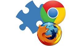 Disable Browser Extensions for a Secure, Faster Browsing Experience
