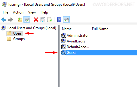 Enable-Guest-Account-in-Windows-10-2