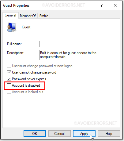 Enable-Guest-Account-in-Windows-10-3