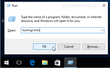 Enable-Guest-Account-in-Windows-10