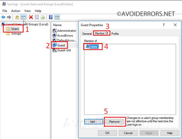 Create-a-Guest-Account-in-Windows-10-1
