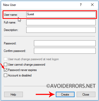 Create-a-Guest-Account-in-Windows-10-2