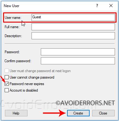 Create-a-Guest-Account-in-Windows-10-2