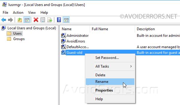 Create-a-Guest-Account-in-Windows-10-4
