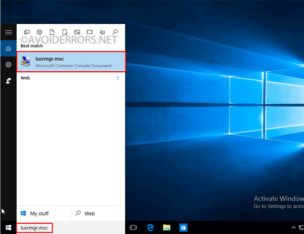 Create-a-Guest-Account-in-Windows-10-5