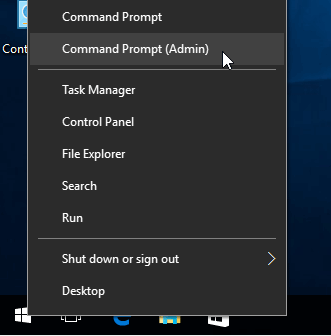 Create-a-Guest-Account-in-Windows-10-using-command-prompt