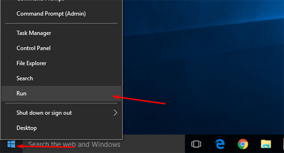 How to reset Notepad to default settings on Windows 10 1