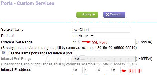 WAN-IP-Address-2