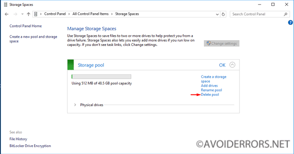 Create-and-Manage-Storage-Spaces-15