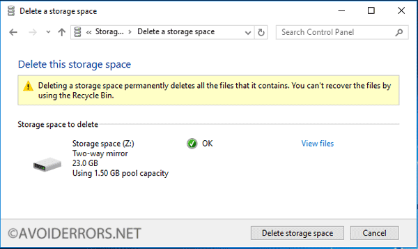 Create-and-Manage-Storage-Spaces-16