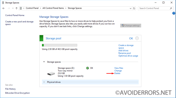 Create-and-Manage-Storage-Spaces-17