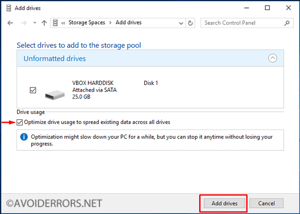 Create-and-Manage-Storage-Spaces-6