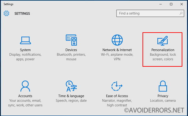 Disable-Ads-on-Your-Windows-10-Lock-Screen-5