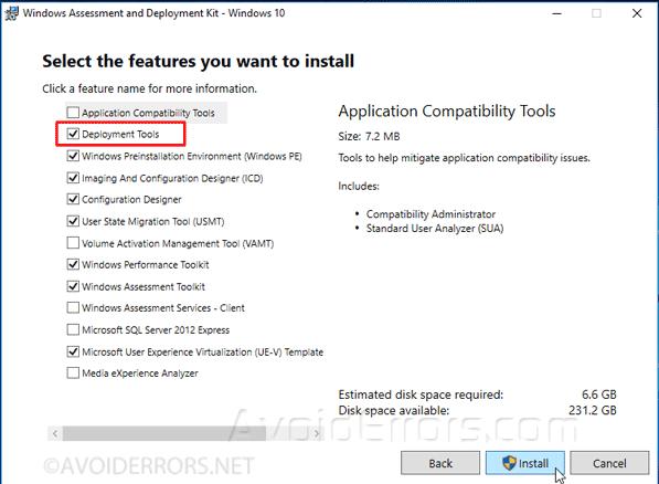 How-to-Create-Windows-10-WinPE-Boot-Disc-4