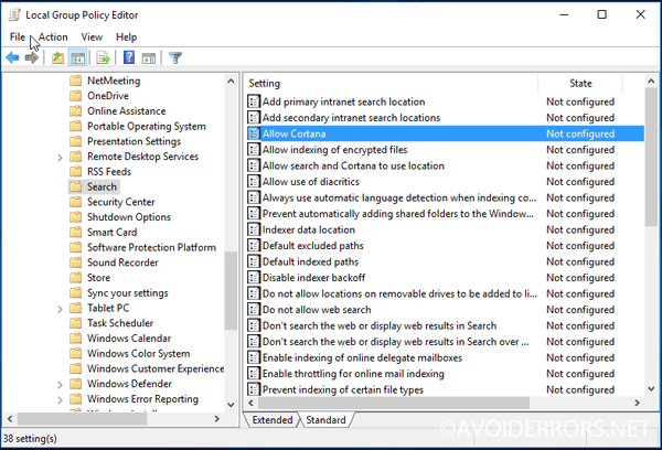 How-to-Disable-Cortana-in-Windows-10--1