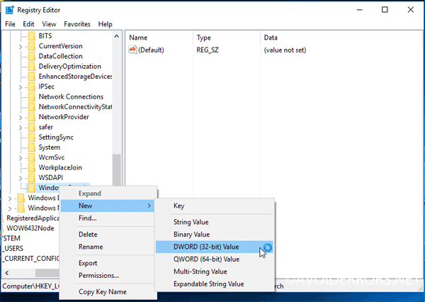 How-to-Disable-Cortana-in-Windows-10--5
