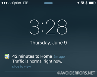 How-to-Turn-off-iPhone-iOS-9-Traffic-Notifications--1