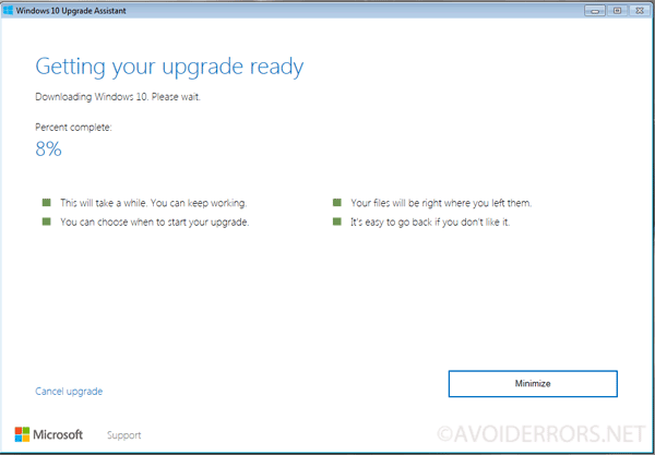 How-to-Upgrade-to-Windows-10-for-Free-After-July-2016-2