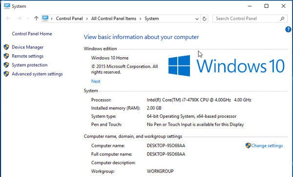 Install-Group-Policy-In-Windows-10-Home-Edition