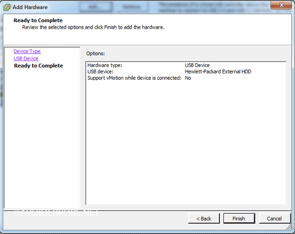 Mount-USB-Drive-to-a-VM-in-vSphere-ESXI-5-or-6-11