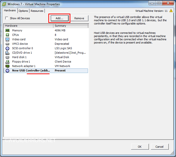 Mount-USB-Drive-to-a-VM-in-vSphere-ESXI-5-or-6-2