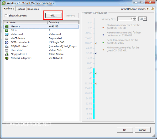 Mount-USB-Drive-to-a-VM-in-vSphere-ESXI-5-or-6-6