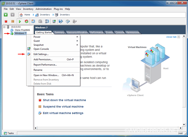 Mount-USB-Drive-to-a-VM-in-vSphere-ESXI-5-or-6-7