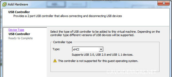 Mount-USB-Drive-to-a-VM-in-vSphere-ESXI-5-or-6-8