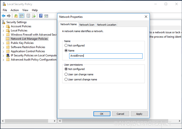 Rename-the-Network-Connection-in-Windows-10-2