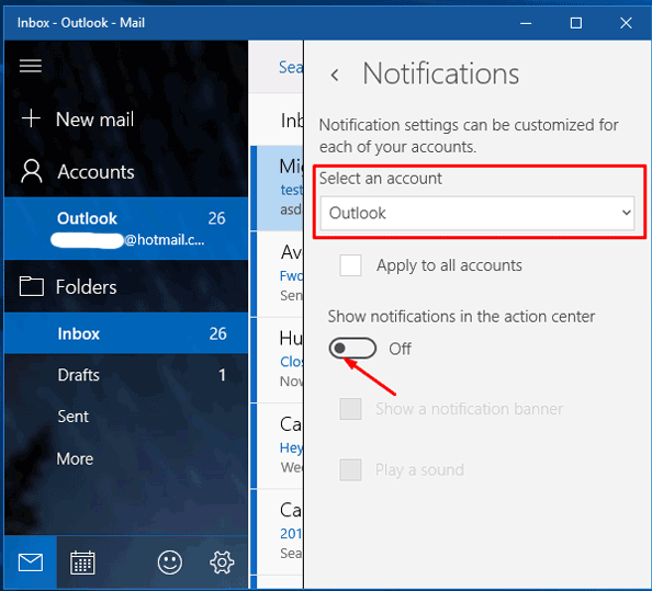 Turn-Off-Windows-10-Action-Center-Email-Notifications-3
