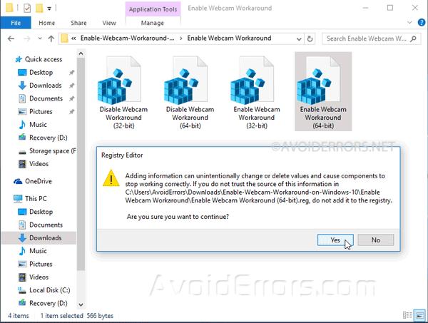 Webcam-Freezing-and-crashing-after-Windows-10-Update-5