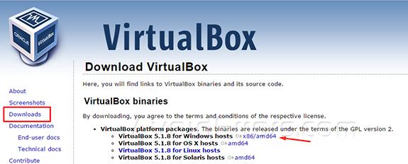 android-6-0-on-virtualbox-1