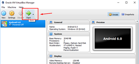 android-6-0-on-virtualbox-11