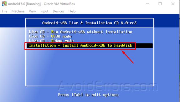 android-6-0-on-virtualbox-12