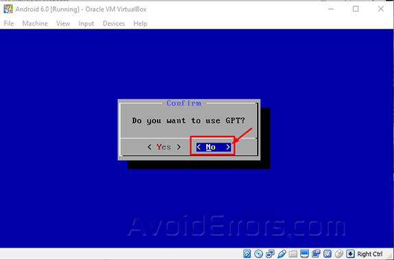 android-6-0-on-virtualbox-14