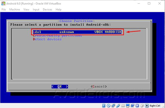 android-6-0-on-virtualbox-20