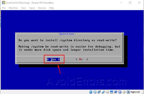 android-6-0-on-virtualbox-25