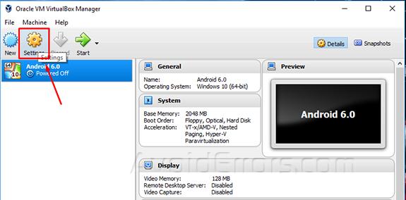 android-6-0-on-virtualbox-7