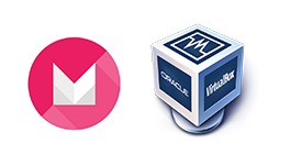 How to Install Android 6.0 Marshmallow On Virtual Box