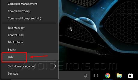 disable-screen-on-windows-10-1
