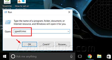 disable-screen-on-windows-10-2