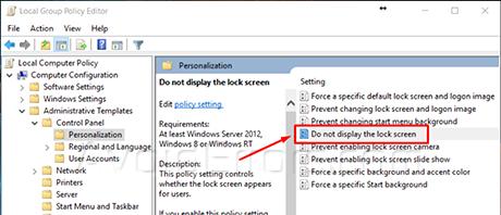 disable-screen-on-windows-10-4