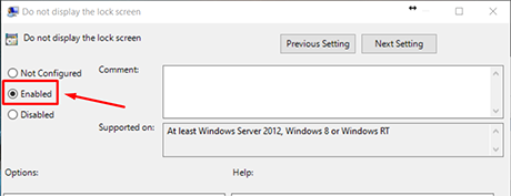 disable-screen-on-windows-10-5