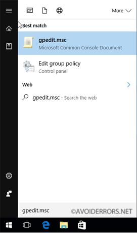 disable-windows-defender-in-windows-10-via-registry-or-group-9