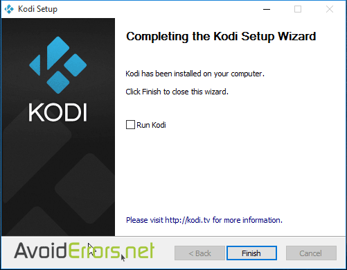 how-to-install-kodi-on-windows-1