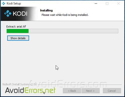 how-to-install-kodi-on-windows-2