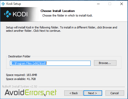 how-to-install-kodi-on-windows-3