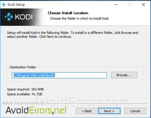 how-to-install-kodi-on-windows-3
